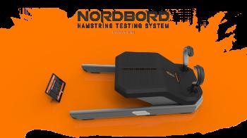 NordBord-V1.332444_5